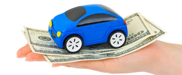 California auto insurance rates keep increasing