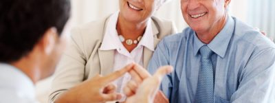medicare insurance in Thousand Oaks STATE | Thousand Oaks Insurance Agency