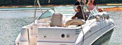 boat insurance in Thousand Oaks STATE | Thousand Oaks Insurance Agency