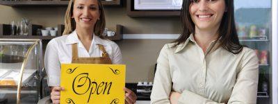 business insurance in Thousand Oaks STATE   Thousand Oaks Insurance Agency