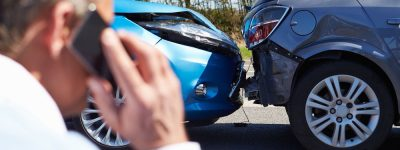 auto insurance in Thousand Oaks STATE | Thousand Oaks Insurance Agency