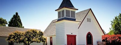 church insurance in Thousand Oaks STATE | Thousand Oaks Insurance Agency