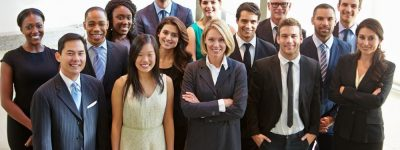 directors and officers insurance in Thousand Oaks STATE   Thousand Oaks Insurance Agency