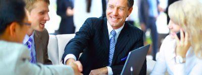 risk management insurance in Thousand Oaks STATE   Thousand Oaks Insurance Agency