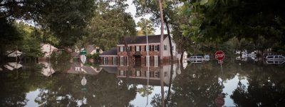 flood insurance in Thousand Oaks STATE | Thousand Oaks Insurance Agency