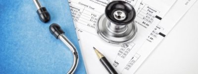 health insurance in Thousand Oaks STATE | Thousand Oaks Insurance Agency