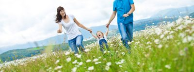 Family personal insurance in Thousand Oaks CA | Thousand Oaks Insurance Agency