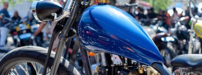 motorcycle insurance in Thousand Oaks STATE | Thousand Oaks Insurance Agency