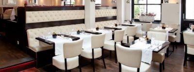 restaurant insurance in Thousand Oaks STATE   Thousand Oaks Insurance Agency