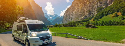 rv insurance in Thousand Oaks STATE | Thousand Oaks Insurance Agency