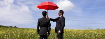 commercial umbrella insurance in Thousand Oaks STATE | Thousand Oaks Insurance Agency