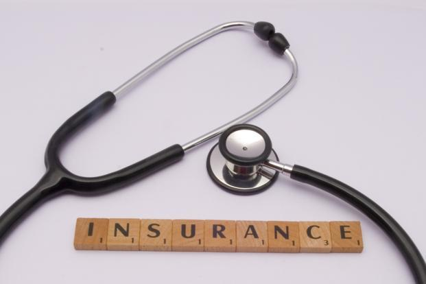 Compare Auto Insurance rates Thousand Oaks