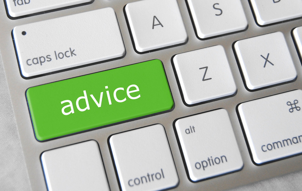 advice-computer-keyboard