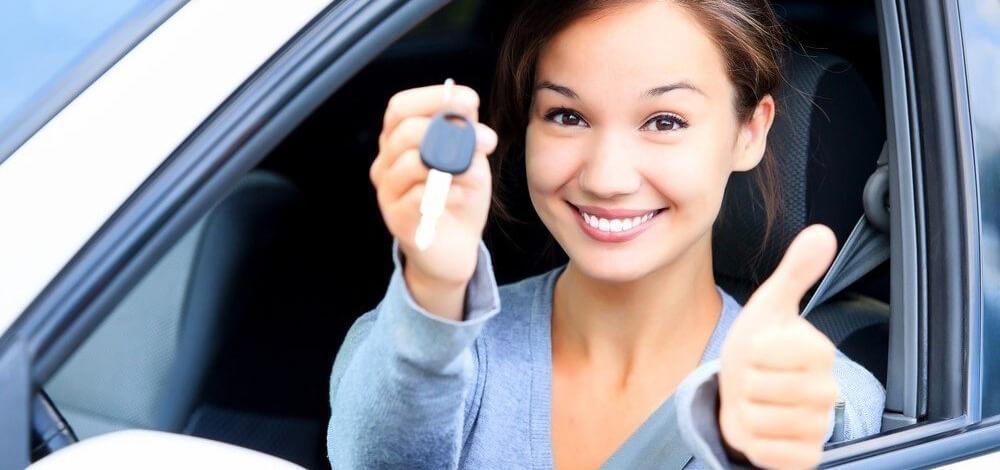 happy-car-renter