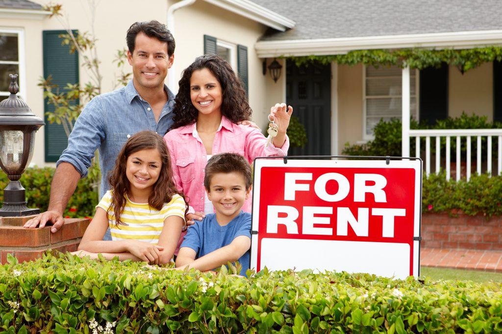 renter's-insurance