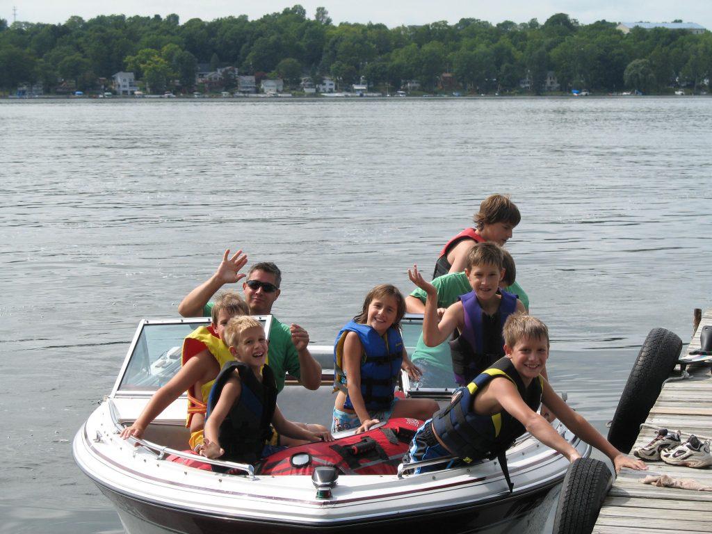 boat-life-jacket