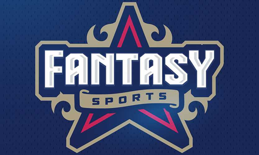 fantasy-football-insurance