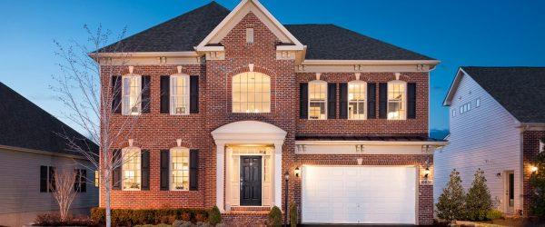 homeowner's-insurance