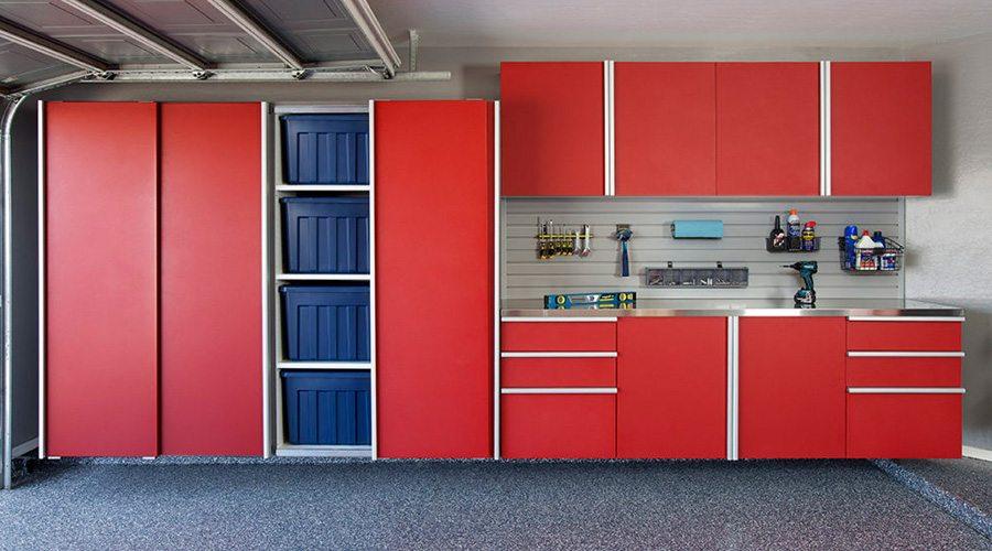 garage-organize