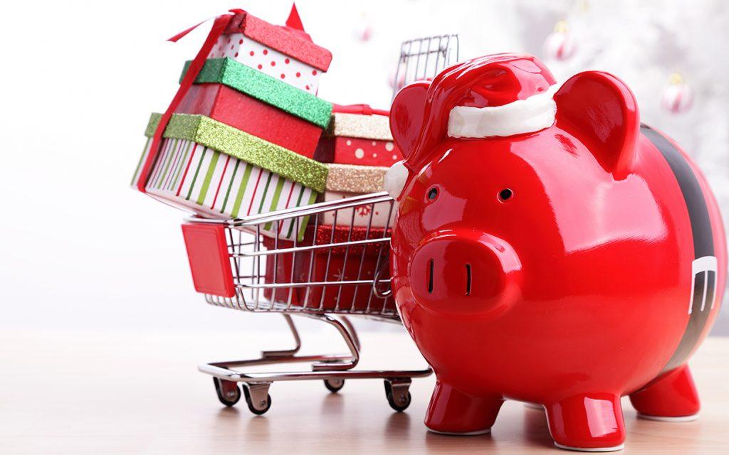 holiday-budget