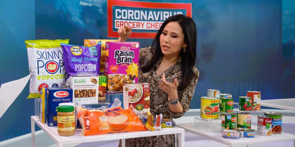 coronavirus-shopping-food